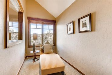 50B County Road 1293 # 50B SILVERTHORNE, Colorado - Image 12