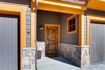 50B County Road 1293 # 50B SILVERTHORNE, Colorado - Image 3
