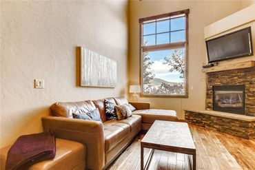 50B County Road 1293 # 50B SILVERTHORNE, Colorado - Image 4