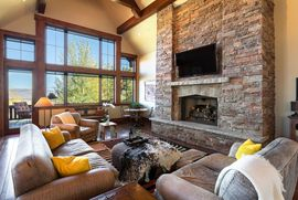 73 The Summit Trail Edwards, CO 81632 - Image