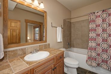 105 River Course DRIVE # 9574 KEYSTONE, Colorado - Image 12