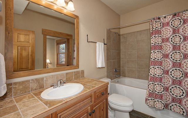 Elk Run Villas Condo # 9574 - photo 11