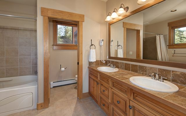Elk Run Villas Condo # 9574 - photo 16