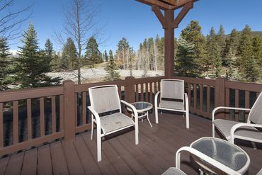 105 River Course DRIVE # 9574 KEYSTONE, Colorado - Image 19
