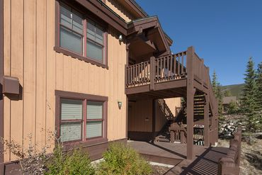 105 River Course DRIVE # 9574 KEYSTONE, Colorado - Image 20