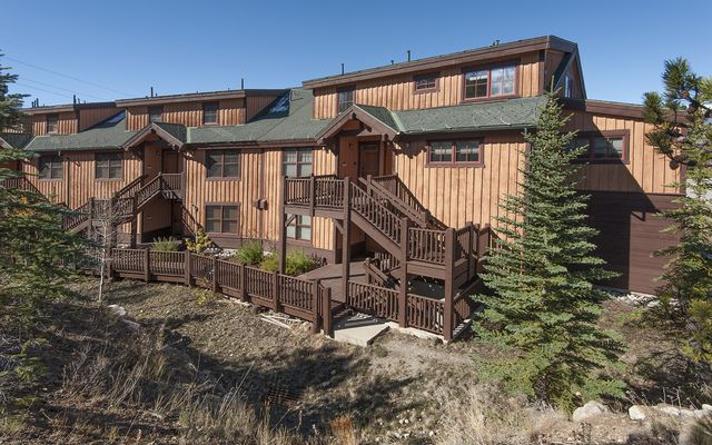 Elk Run Villas Condo # 9574 - photo 21