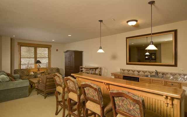 Elk Run Villas Condo # 9574 - photo 23