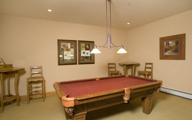 Elk Run Villas Condo # 9574 - photo 24
