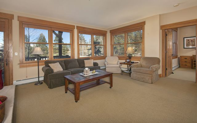 Elk Run Villas Condo # 9574 - photo 3