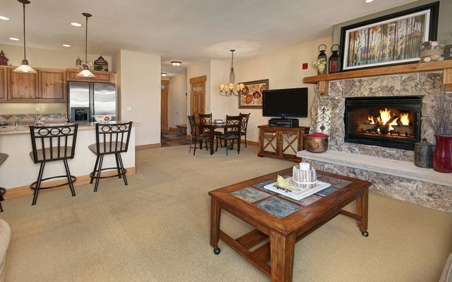Elk Run Villas Condo # 9574 - photo 4