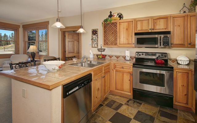 Elk Run Villas Condo # 9574 - photo 7