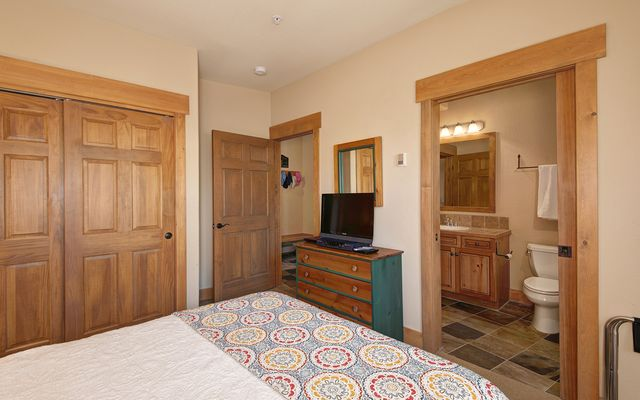 Elk Run Villas Condo # 9574 - photo 8
