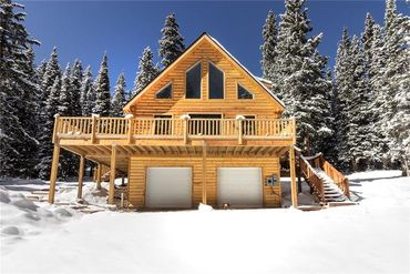 279 LEE LANE BRECKENRIDGE, Colorado - Image 11