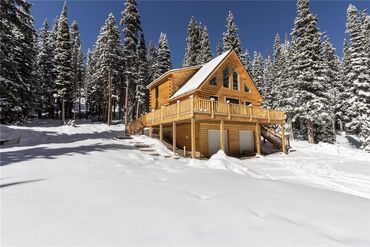 279 LEE LANE BRECKENRIDGE, Colorado - Image 12