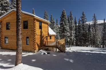 279 LEE LANE BRECKENRIDGE, Colorado - Image 13