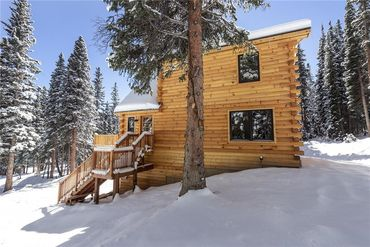 279 LEE LANE BRECKENRIDGE, Colorado - Image 14