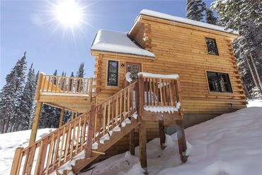279 LEE LANE BRECKENRIDGE, Colorado - Image 15