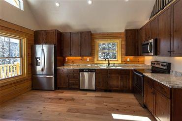 279 LEE LANE BRECKENRIDGE, Colorado - Image 17