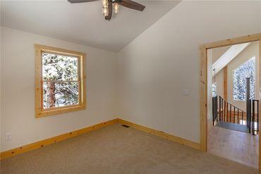 279 LEE LANE BRECKENRIDGE, Colorado - Image 21