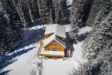 279 LEE LANE BRECKENRIDGE, Colorado - Image 5