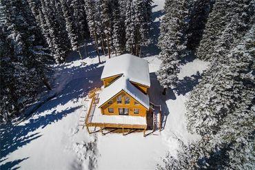 279 LEE LANE BRECKENRIDGE, Colorado - Image 5