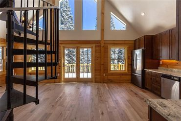 279 LEE LANE BRECKENRIDGE, Colorado - Image 6