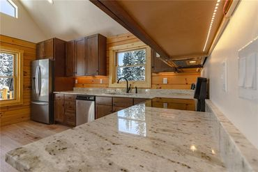 279 LEE LANE BRECKENRIDGE, Colorado - Image 8