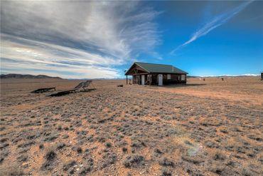 1507 MONTOYA LANE LAKE GEORGE, Colorado - Image 3
