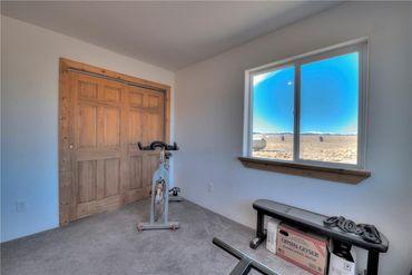 1507 MONTOYA LANE LAKE GEORGE, Colorado - Image 22