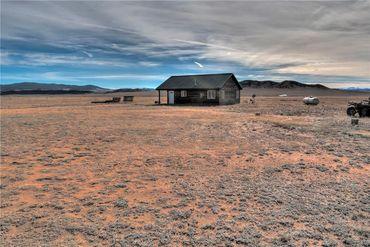 1507 MONTOYA LANE LAKE GEORGE, Colorado - Image 25