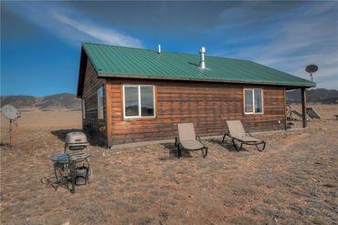 1507 MONTOYA LANE LAKE GEORGE, Colorado - Image 7