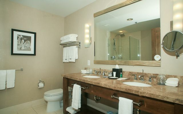 Westin Riverfront Resort And Spa # 617 - photo 4