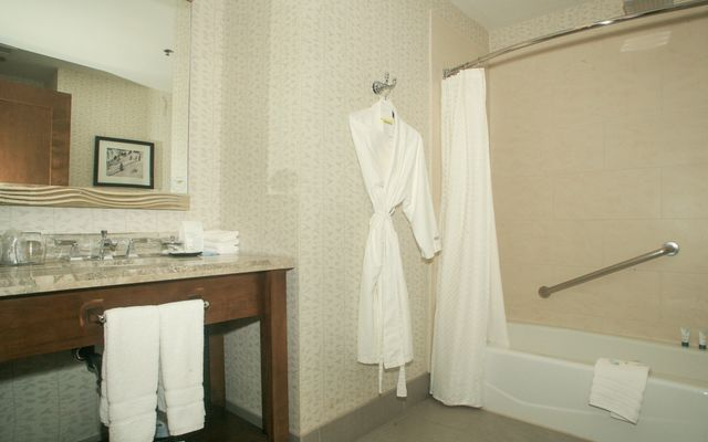 Westin Riverfront Resort And Spa # 617 - photo 8