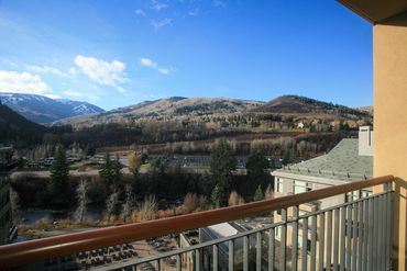 Photo of 126 Riverfront Lane # 617 Avon, CO 81620 - Image 10