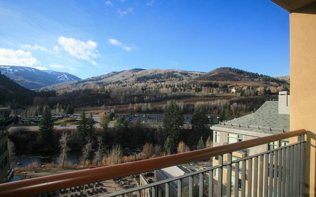 Westin Riverfront Resort And Spa # 617 - photo 9