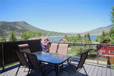 28 Lakeview AVENUE HEENEY, Colorado 80498 - Image 1