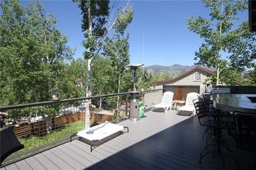 28 Lakeview AVENUE HEENEY, Colorado - Image 23
