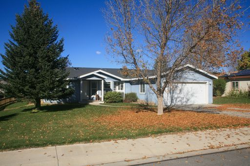 72 Spring Buck Road Gypsum, CO 81637 - Image 1