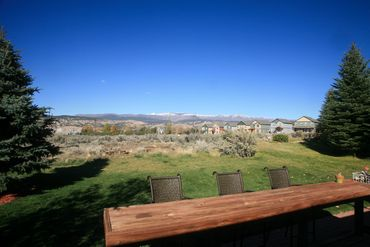 72 Spring Buck Road Gypsum, CO - Image 16