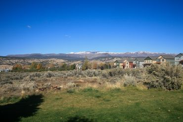 72 Spring Buck Road Gypsum, CO - Image 3