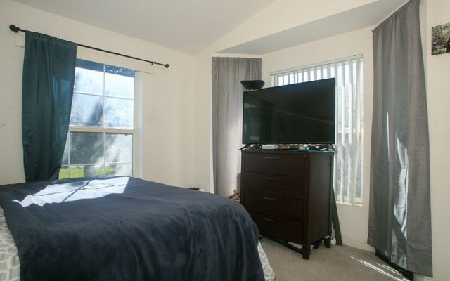 72 Spring Buck Road - photo 7