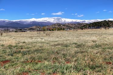 3700 Gypsum Creek Road Gypsum, CO 81637 - Image 1