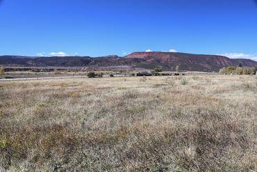 Photo of 3700 Gypsum Creek Road Gypsum, CO 81637 - Image 11
