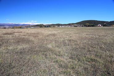 Photo of 3700 Gypsum Creek Road Gypsum, CO 81637 - Image 12