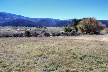 Photo of 3700 Gypsum Creek Road Gypsum, CO 81637 - Image 3