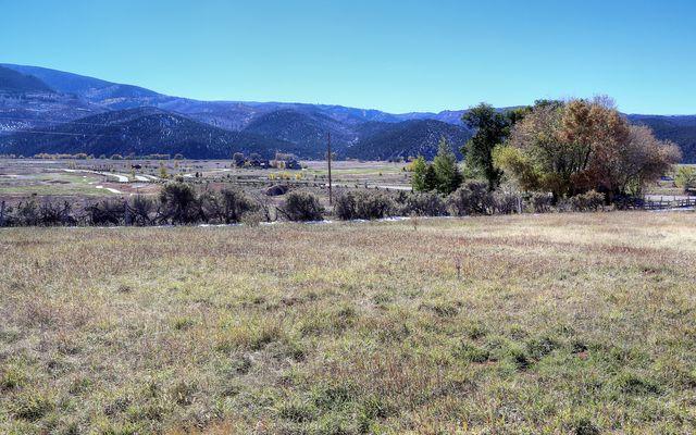 3700 Gypsum Creek Road - photo 2