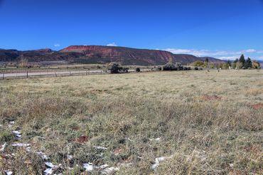 Photo of 3700 Gypsum Creek Road Gypsum, CO 81637 - Image 4