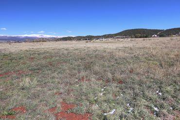 Photo of 3700 Gypsum Creek Road Gypsum, CO 81637 - Image 6