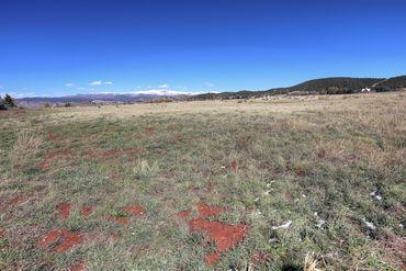 Photo of 3700 Gypsum Creek Road Gypsum, CO 81637 - Image 7