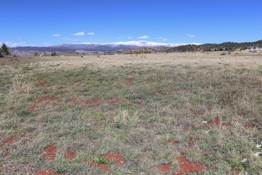 Photo of 3700 Gypsum Creek Road Gypsum, CO 81637 - Image 8